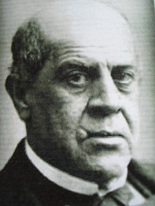 Sarmiento-D.F.-001