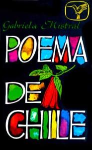 Poema de Chile - Mistral (descargar libro)