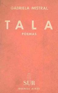 Tala - Mistral (decargar libro)